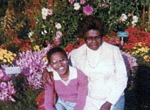 Marlon and Cecilia Photos of Younger Days 004
