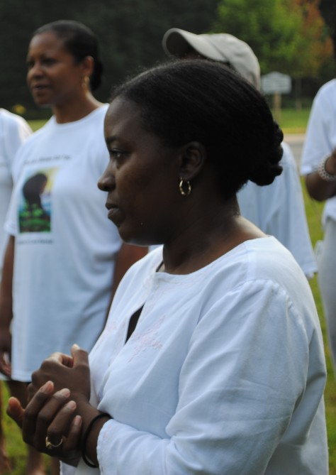 god-is-a-brown-girl-too-2010-retreat-073
