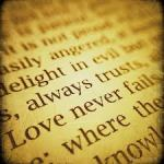 love 46