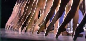 DANCE 12